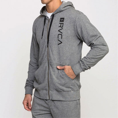 RVCA Light Sweater